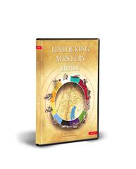3D_UMB_DVDSet_ASC