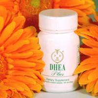 DHEAflowers