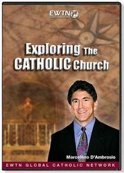Exploring_Catholic_Church2