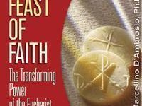 Feast of Faith - 2 CD Set