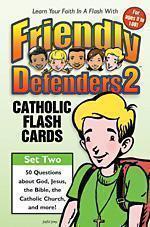Friendly_Defenders_Flash_Cards_Set_2
