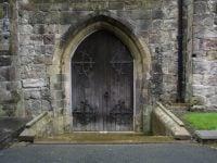 Humility Opens Doors
