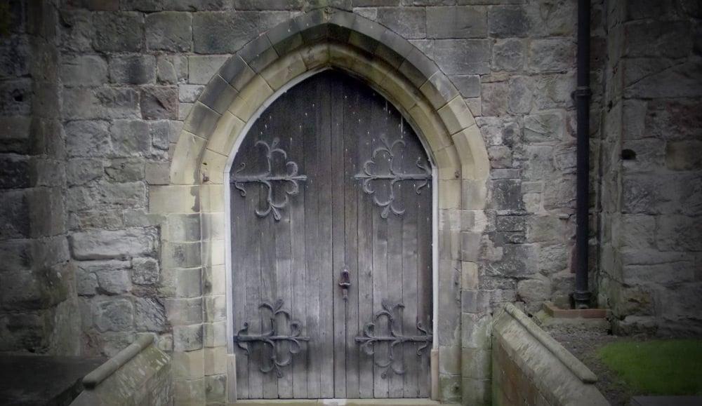 Humility-Opens-Doors