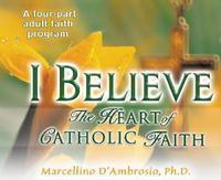 I_Believe_Hear_of_the_Catholic_Faith_Creed