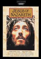 Jesus_Nazareth2