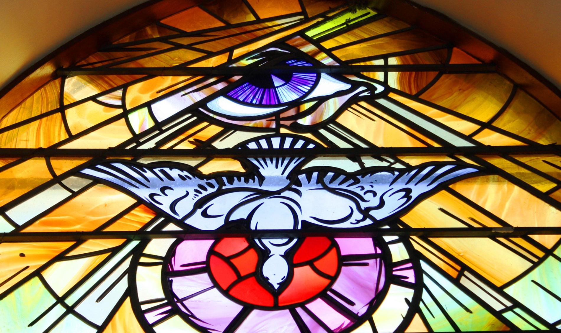 Ad Tuendam Fidem-Pope John Paul II on Protecting the Faith