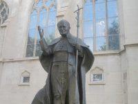 Christian Wisdom-Pope John Paul II Sapientia Christiana