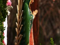 John Paul IIs Prayer to Our Lady of Guadalupe