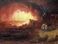 Hell – Peter Kreeft