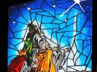 Epiphany — Star Invites all Nations to Find Christ (Leo the Great)