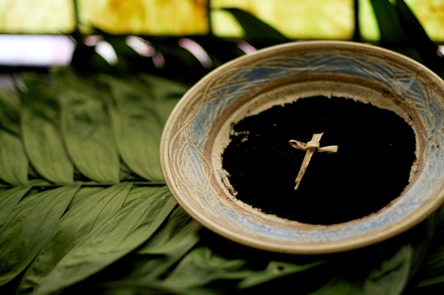 Lenten Fasting and Almsgiving – Leo the Great