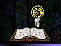 Development of Doctrine – Vincent of Lerins