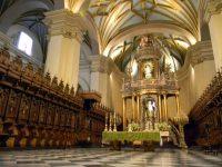 Crisis in the Church-Henri de Lubac