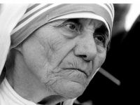 Message to Fourth World Conference on Women  - Mother Teresa