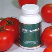 Phyto-vite-wellness-biolean