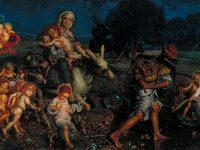 Holy Innocents, Children yet Martyrs – Quodvultdeus