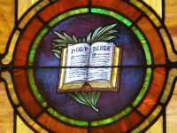Biblical Interpretation in Crisis–Joseph Ratzinger