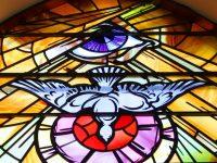 Doctrinal Commentary on Ad Tuendam Fidem-Joseph Cardinal Ratzinger