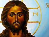 Jesus Christ: The Measure of True Humanism