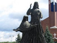 Sr. Faustina Kowalska and Divine Mercy - Pope John Paul II