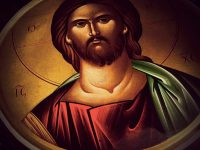Christ's Presence in Liturgy – Vatican II