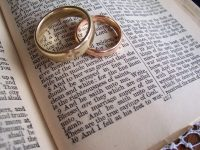 Christian Marriage — Tertullian