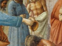 Baptism as Illumination in the Early Church - Justin