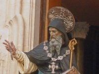 False Spiritual Peace-St Dorotheus