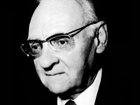 Introduction to von Balthasar
