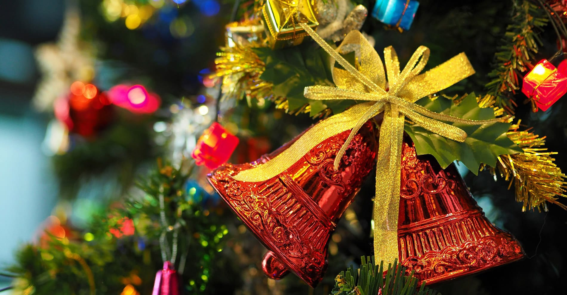 Key To The Twelve Days Of Christmas Crossroads Initiative