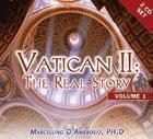 Vatican II Second Vatican Council