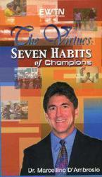 Virtues_Seven_Habits_of_Champions