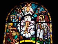 Spiritual Passover - Pseudo Chrysostom