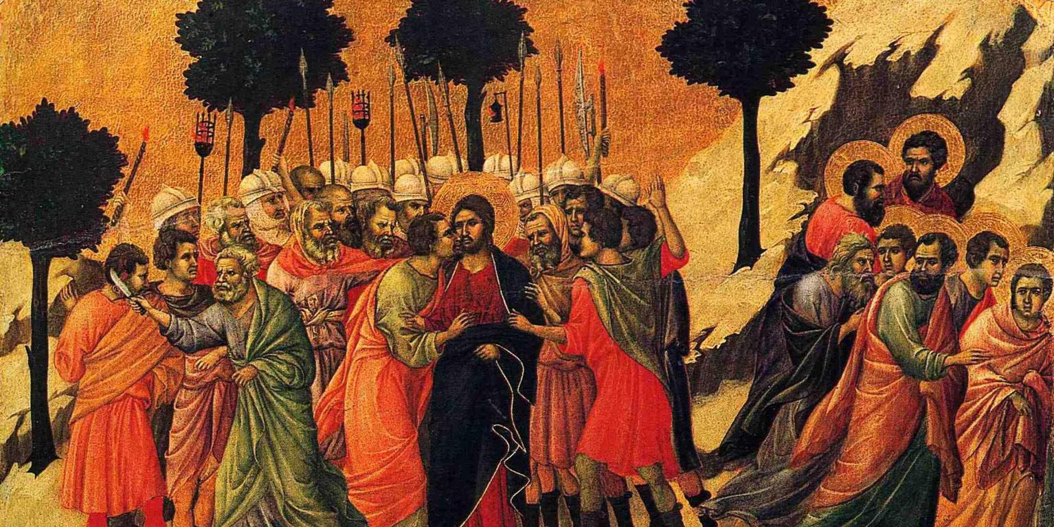 Infinite Mercy & Goodness of God – St Maximus