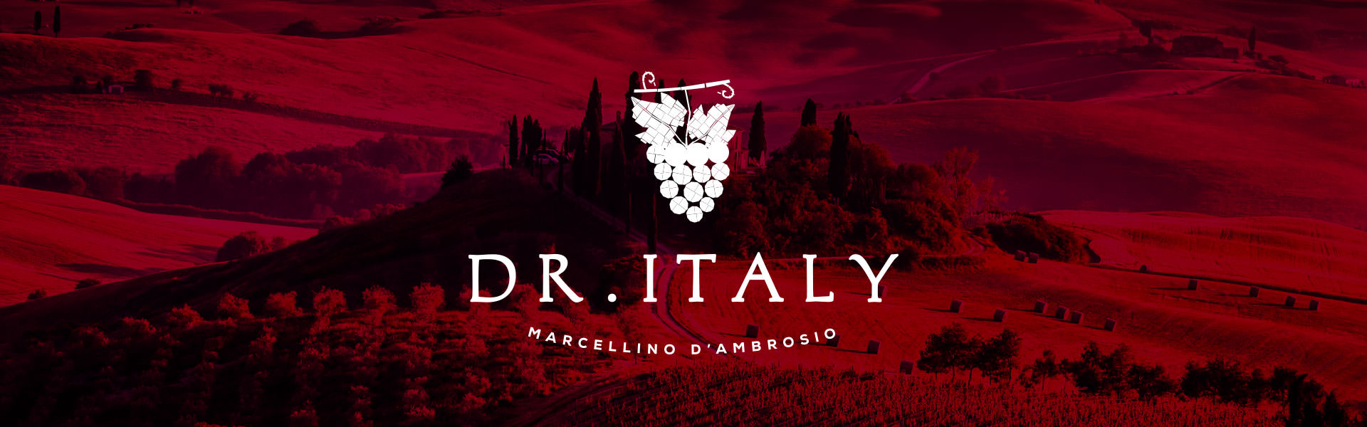 Dr Italy Blog