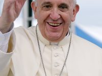Is Pope Francis Anti-Business?