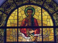 Feast of St Stephen, Protomartyr – Fulgentius of Ruspe