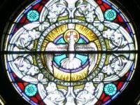 Sacrament of Unity-St. Fulgentius of Ruspe