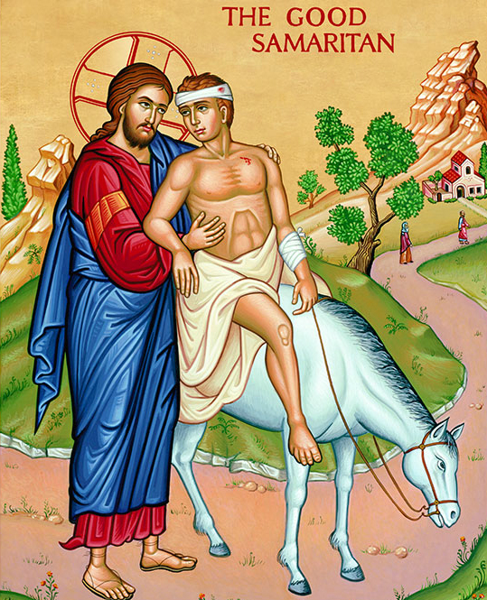 good-samaritan-icon-