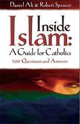 Inside Islam: A Guide for Catholics