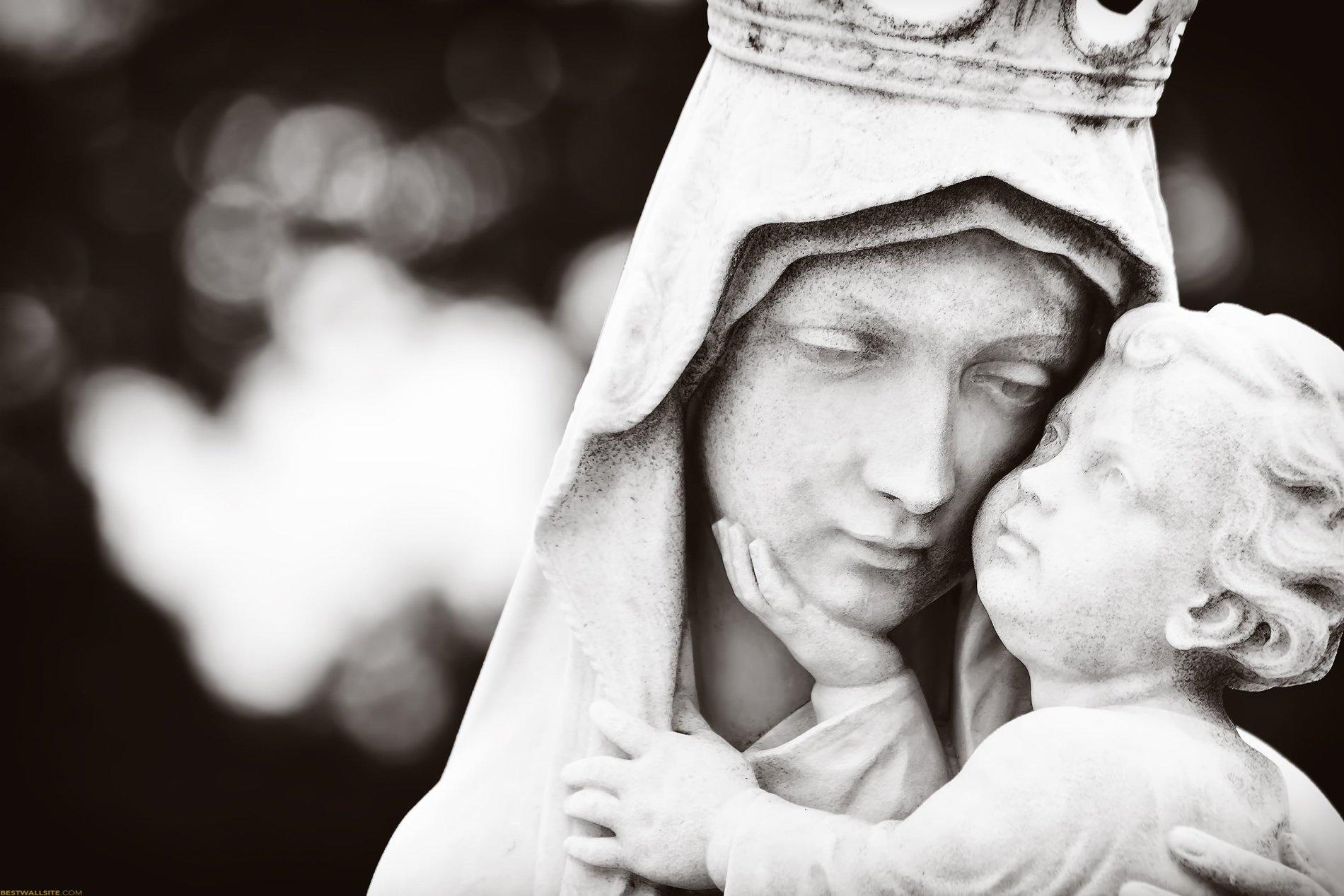irenaeus incarnation emmanuel advent december 19 born for us of the virgin