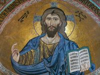 Ignorance of Scripture is Ignorance of Christ–St. Jerome
