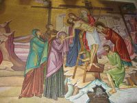 Holy Week and Triduum Devotions