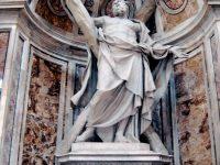 St. Andrew–St. John Chrysostom