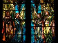 Whom Shall I Fear?–John Chrysostom