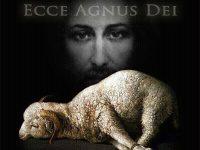 Abraham's Sacrifice of Isaac - Origen