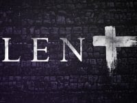 Lent – 40 Lenten Ideas to Get More Out of the Season
