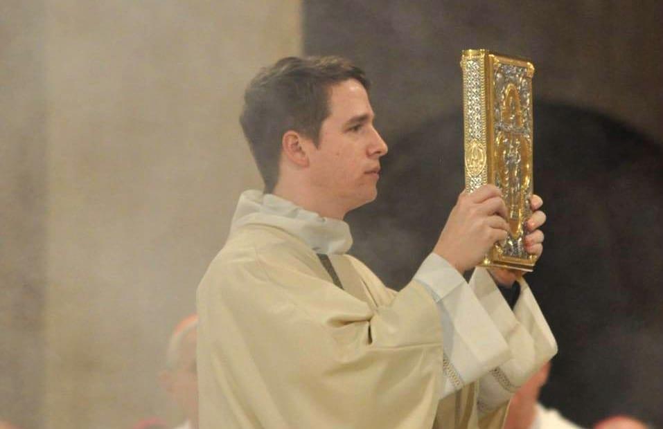 Vatican II & the Word of God Part 4: Goal of Catholic Bible Study