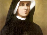 Sr. Faustina Kowalska and Divine Mercy- Pope John Paul II