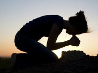 Power of Christian Prayer – Tertullian